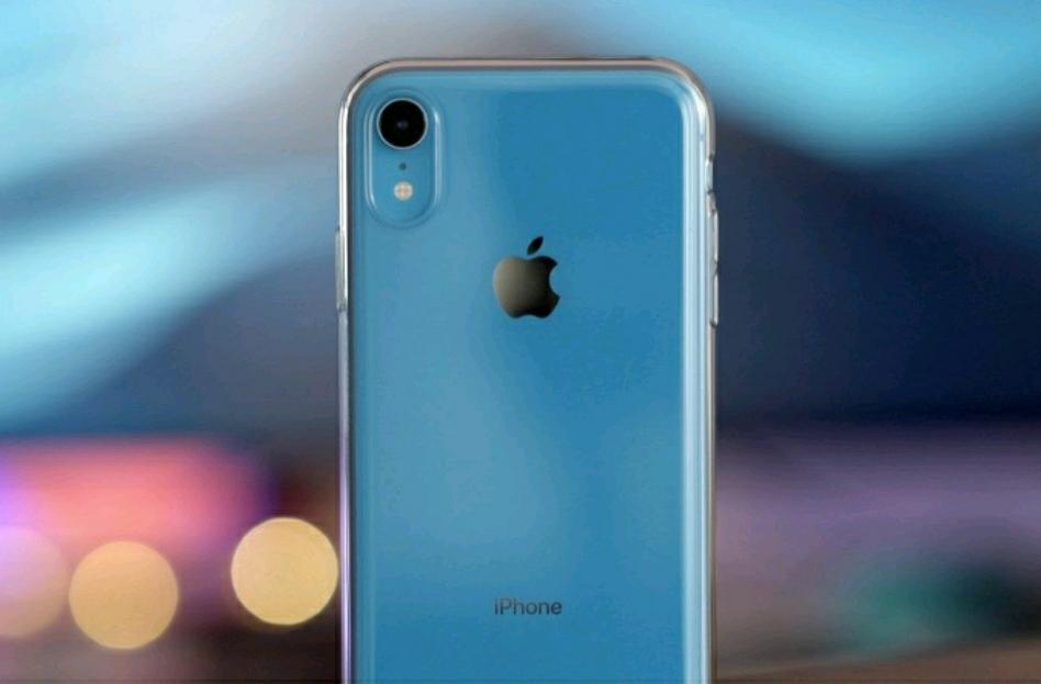 Inilah Spesifikasi Lengkap Apple iPhone XR Terbaru