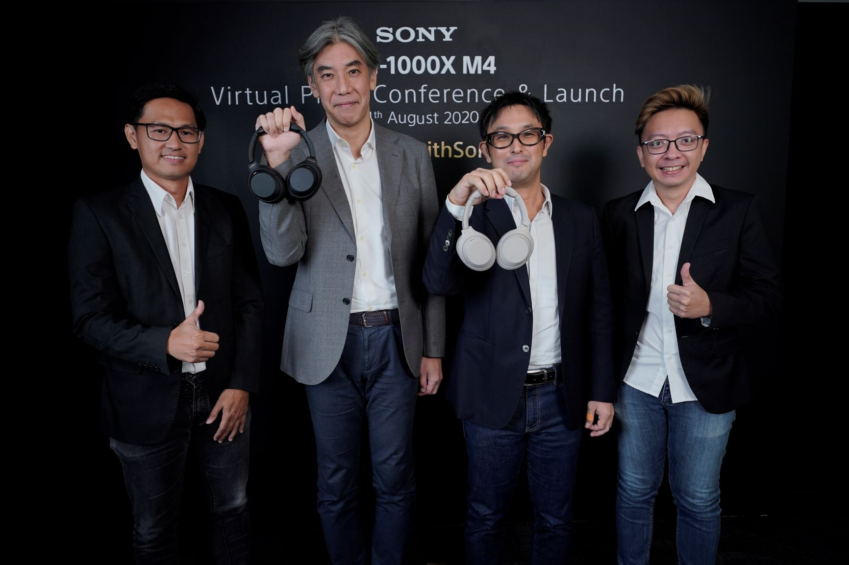 Dok. Sony Indonesia
