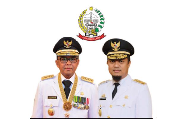 Dok. Pemprov Sulawesi Selatan