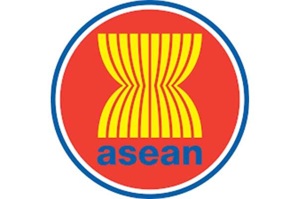 ASEAN.org