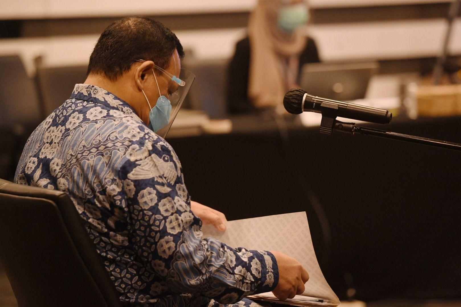 ANTARA FOTO/Hafidz Mubarak
