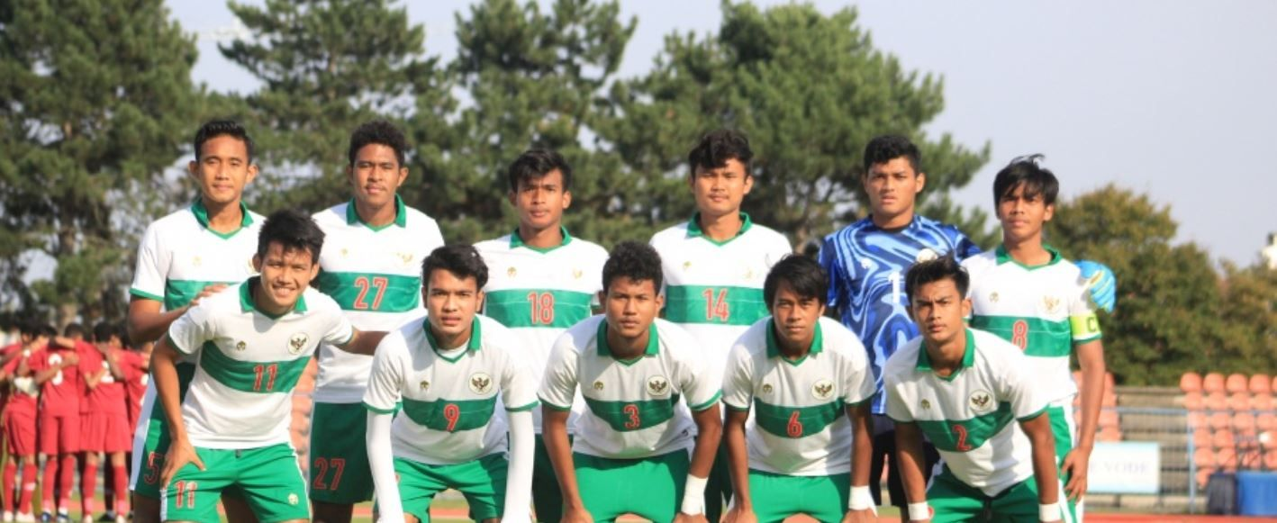 pssi.org
