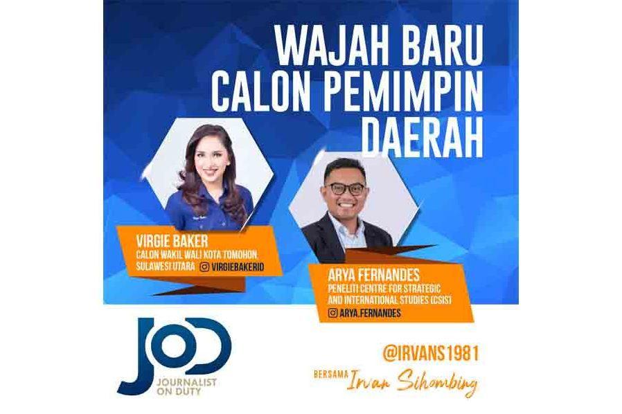 Dok Media Indonesia