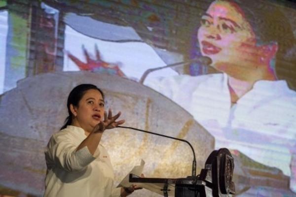 ANTARA/M Ayudha/Medcom.id