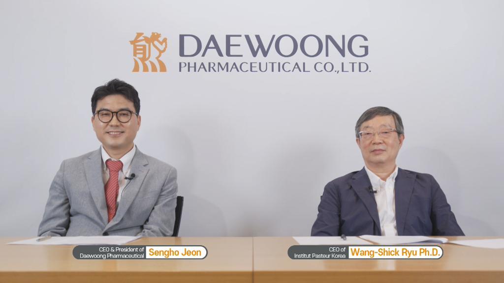 Dok.Daewoong