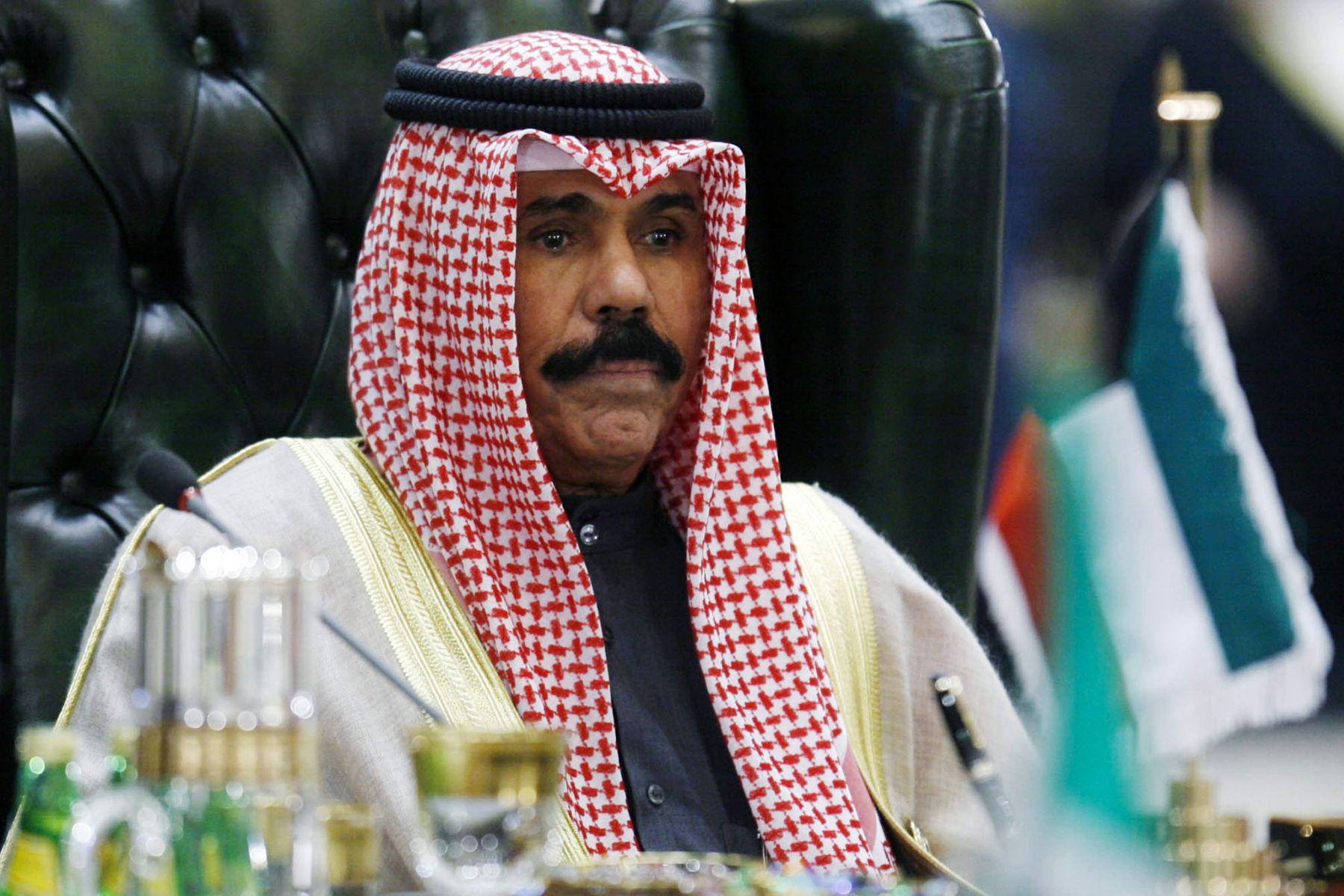 AFP/Yasser Al-Zayyat