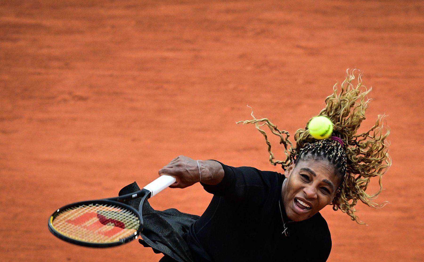 AFP/MARTIN BUREAU