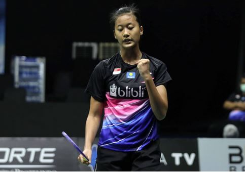 badmintonindonesia.org