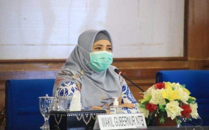 ANTARA/Nur Imansyah