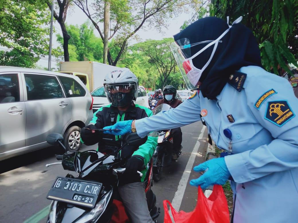 Dok. Lapas Perempuan Tangerang