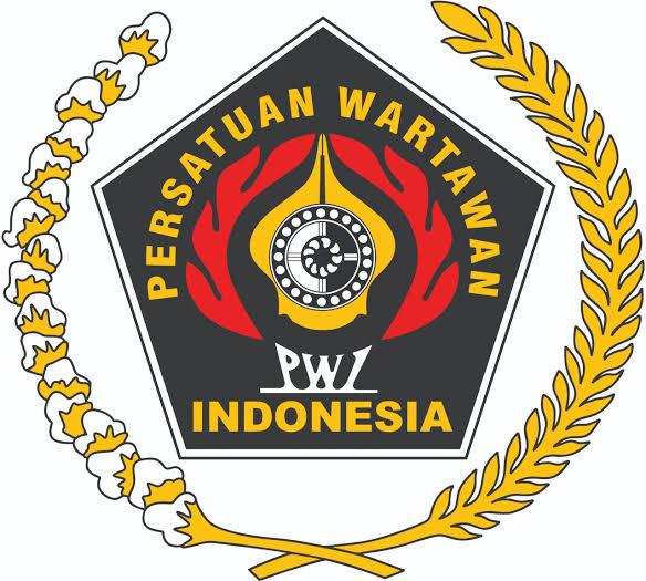 Dok.PWI