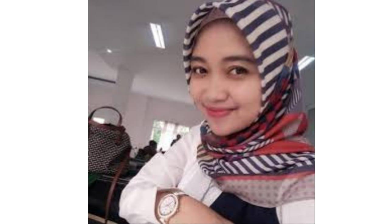 Dok. Twitter@NeniNurHidayati