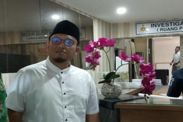 Medcom.id/Siti Yona Hukmana