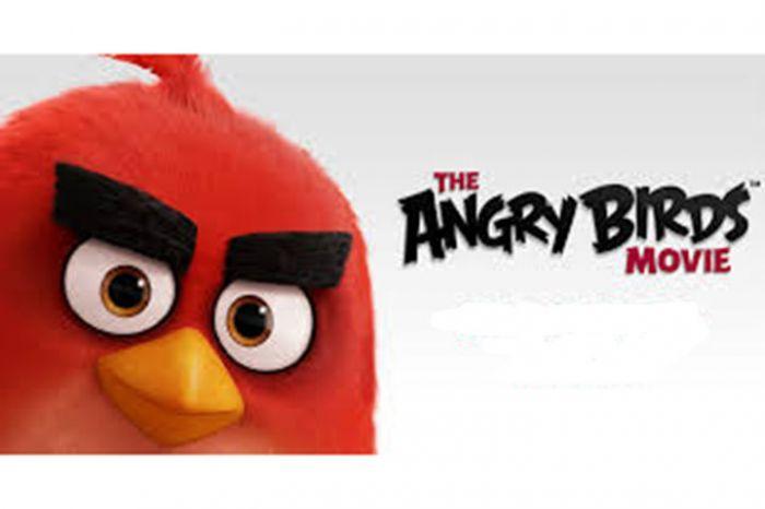 www.angrybirds-movie.com