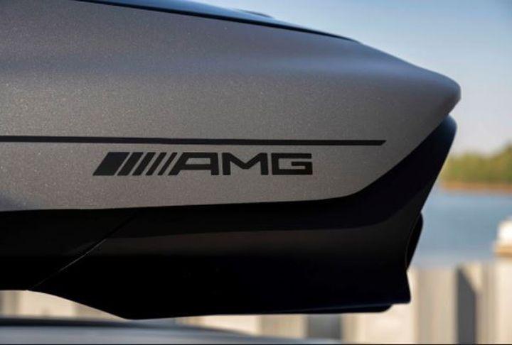 Mercedes-Benz.AG