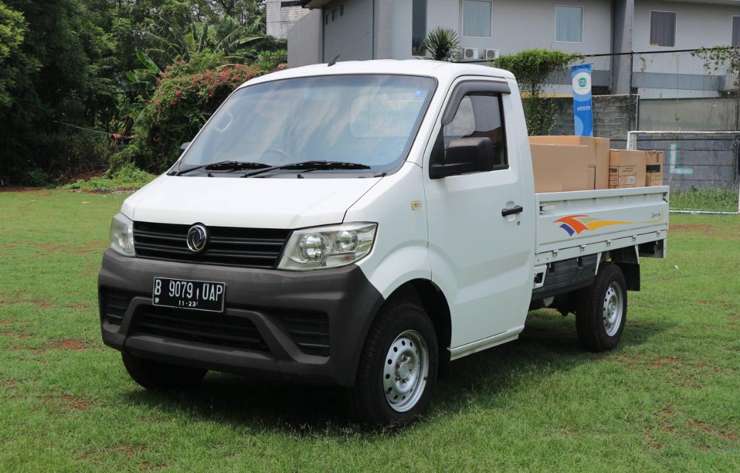 DFSK Indonesa