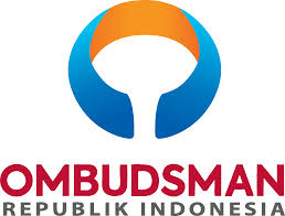 Dok. Ombudsman RI