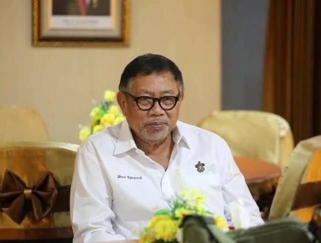 Dok. IDI Makassar
