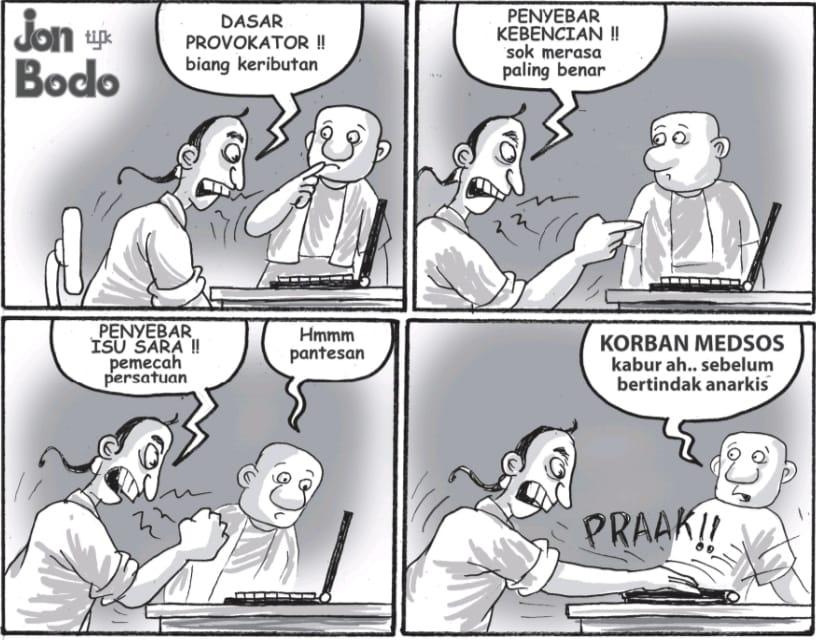 MI/Tiyok