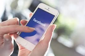 socialbarrel.com