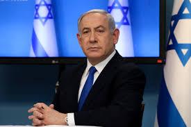 timesofisrael.com