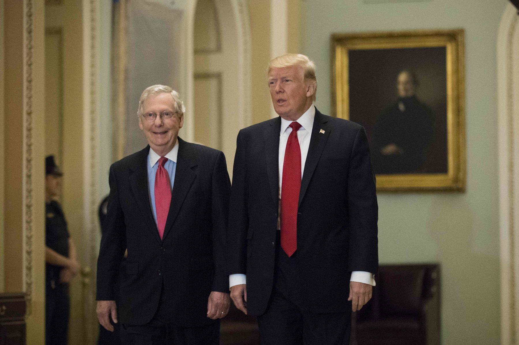 Drew Angerer/GETTY IMAGES NORTH AMERICA/AFP