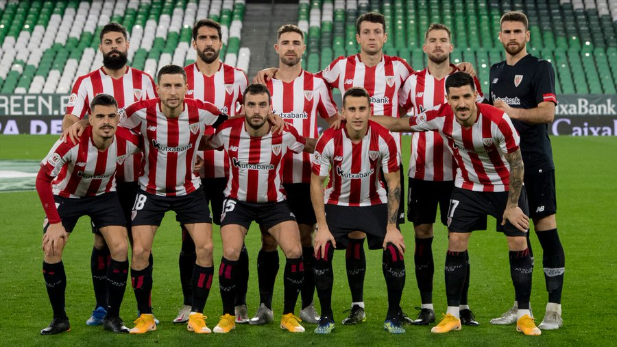 Twitter @Athletic_en