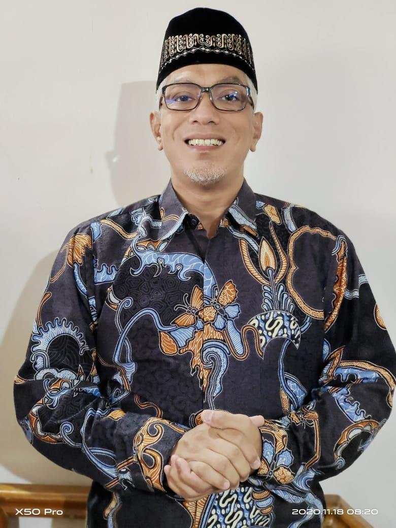 MI/Bayu Anggoro
