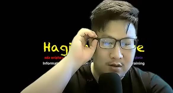 Youtube Paul Zhang
