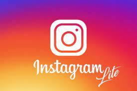 Dok Instagram