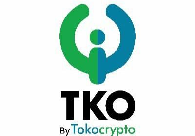 Dok. Twitter @Tokocrypto