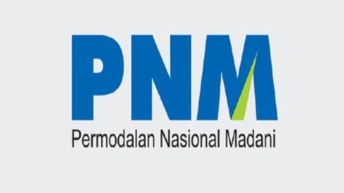 Dok. PNM
