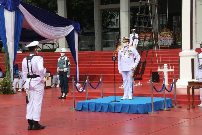 Dok TNI AL