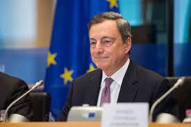 europarl.europa.eu