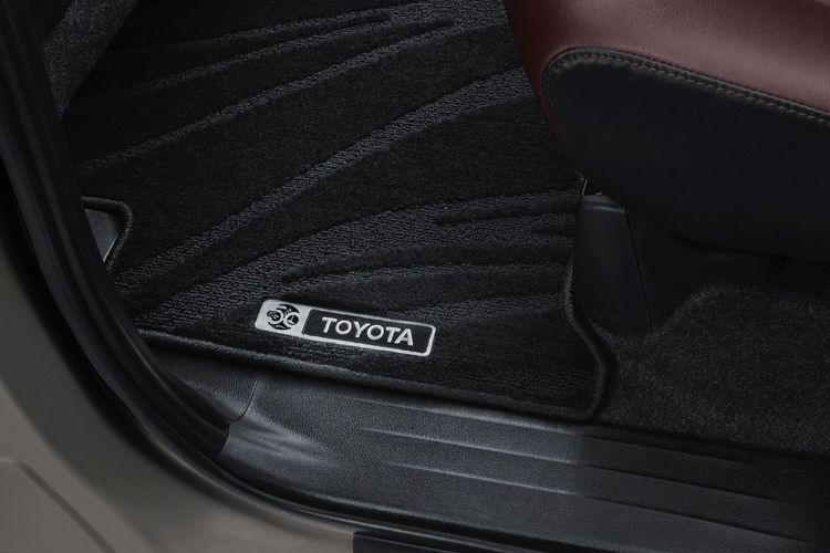 toyota.astra.co.id