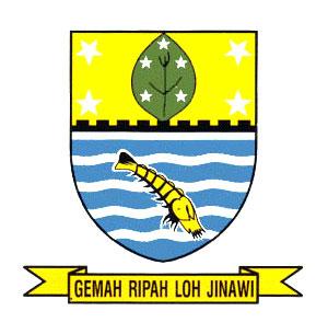 dok.Pemkot Cirebon