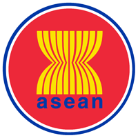 Dok asean.org