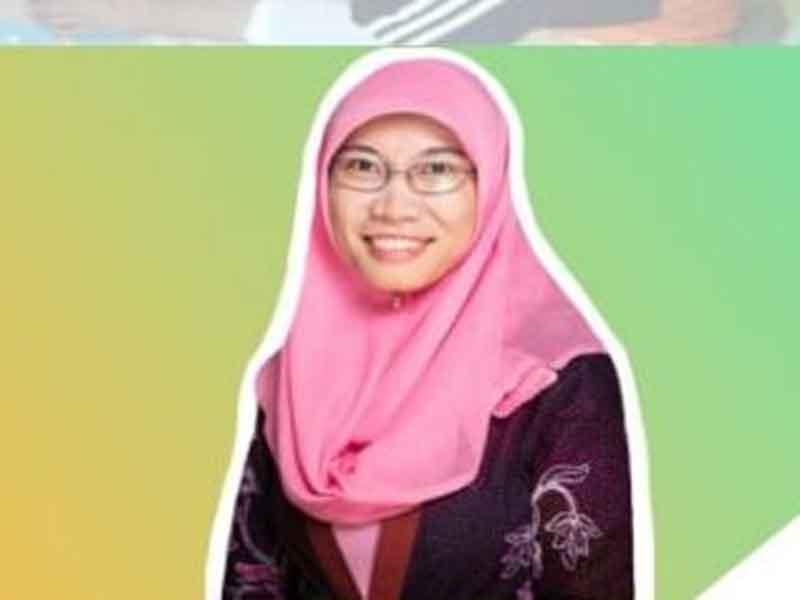 Yulianti Muthmainnah Dosen, Kepala Pusat Studi Islam, Perempuan, dan Pembangunan (PSIPP) ITB Ahmad Dahlan Jakarta