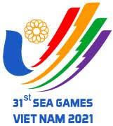 Dok. Hanoi2021.org