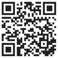 Pindai QR Code untuk ulasan selengkapnya