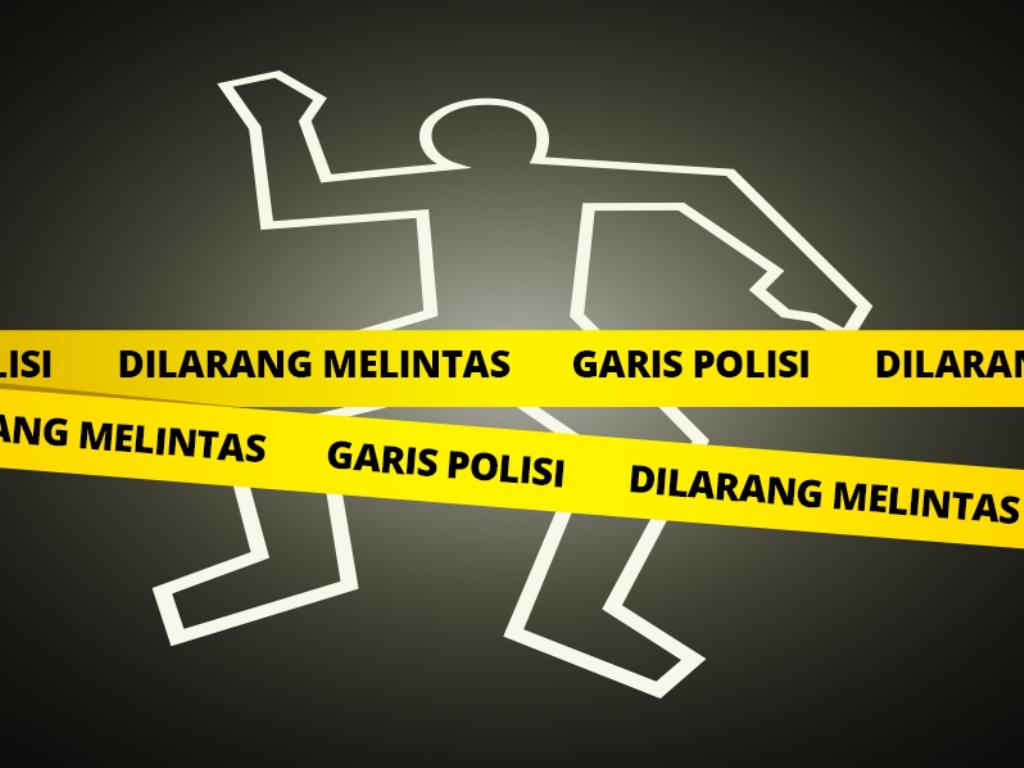Medcom/Mohammad Rizal.