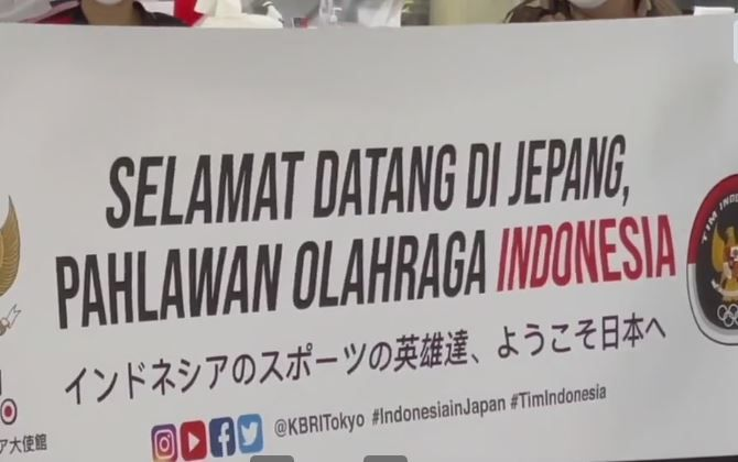 Instagram @kbritokyo