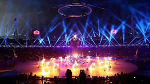 olympicsopeningceremonylive.com