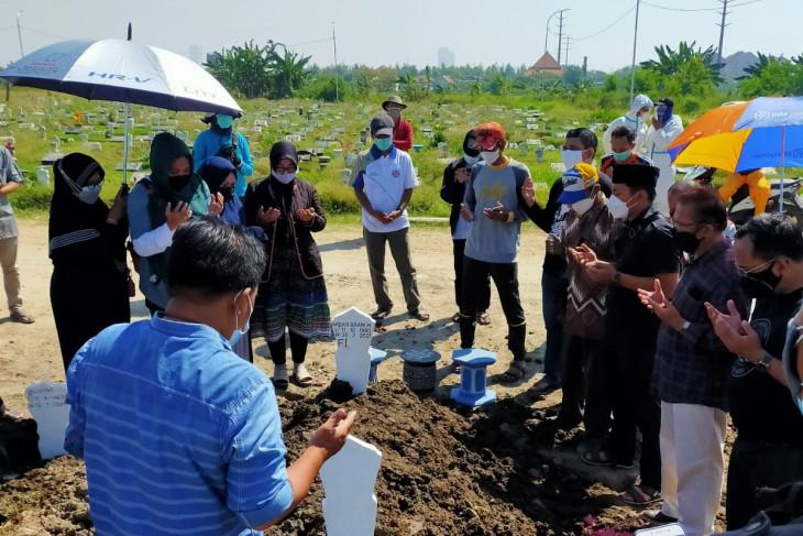 ANTARA/HO-PDIP Surabaya