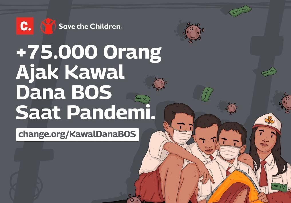 MI/Dok Save the Children