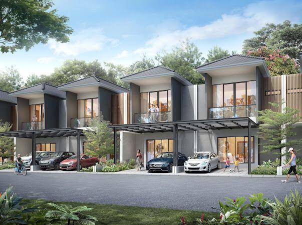 Dok. Jaya Real Property