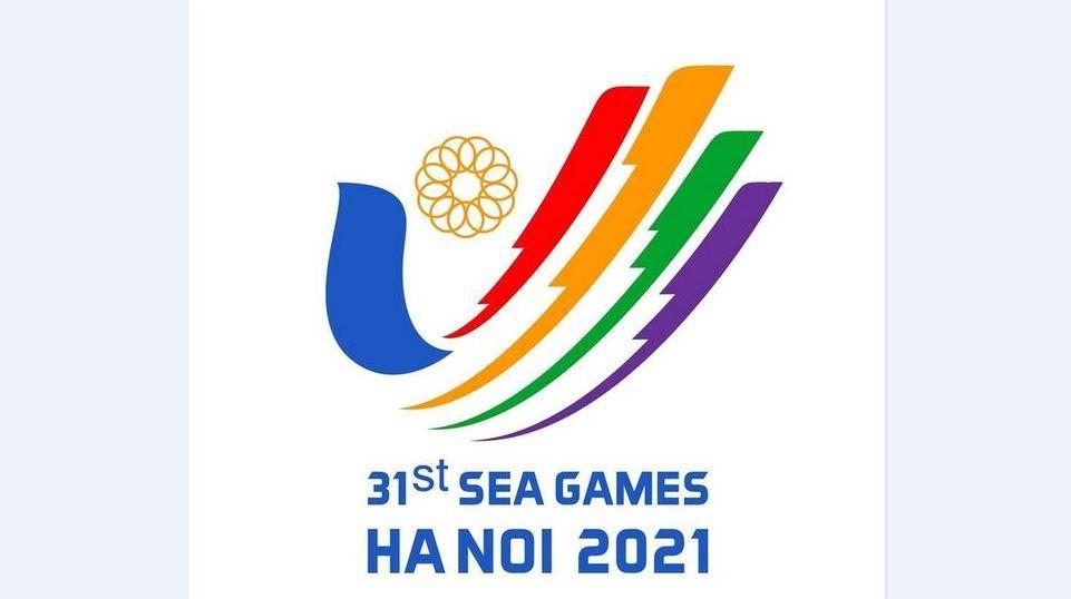 Facebook SEA Games 2021
