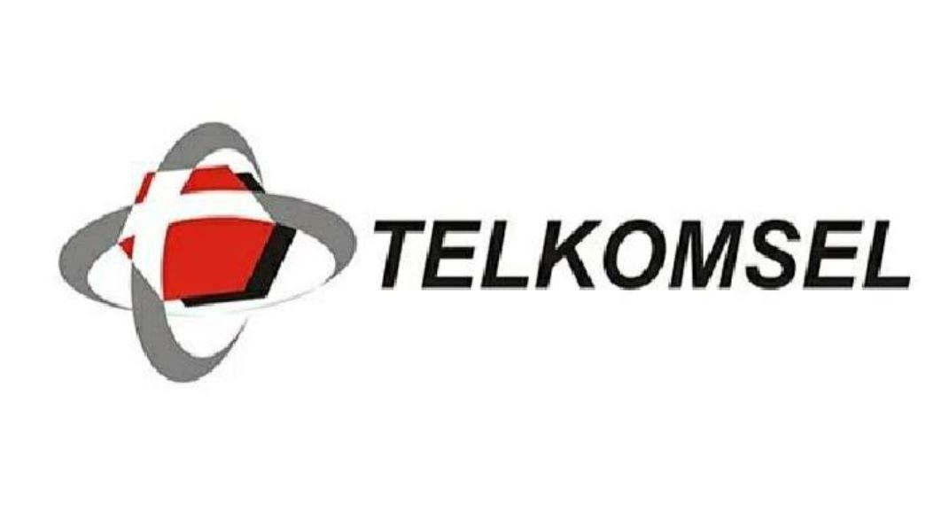 Dok Telkomsel