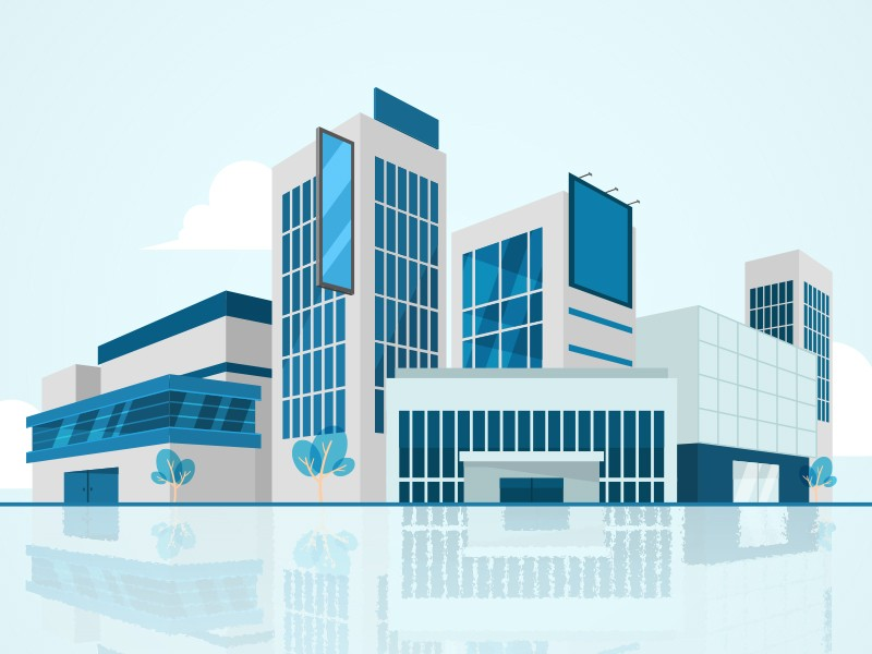 medcom.id/Mohammad Rizal