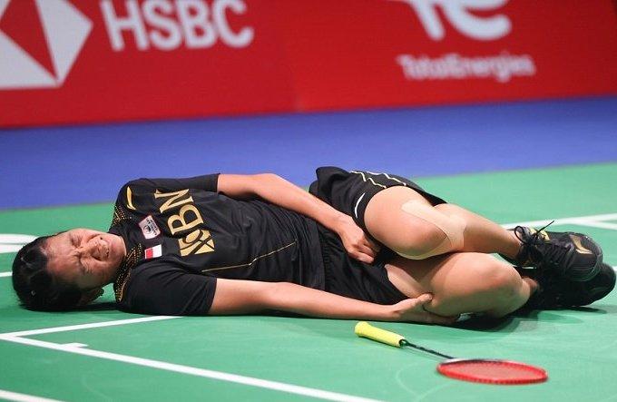 FOTO/badminton.photo